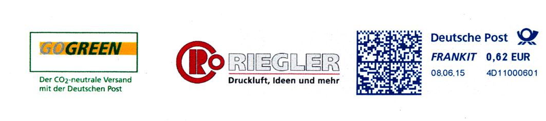4D11000601 - Bild: Rudolf Müller
