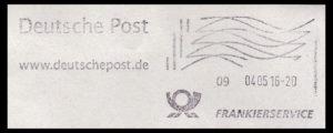 Frankierservice-02