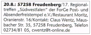 presse-freudenberg-01